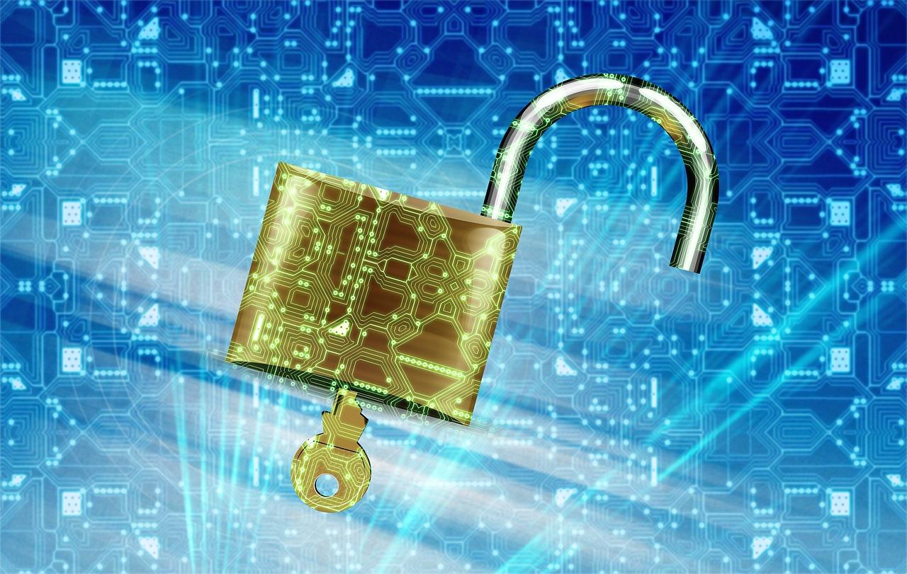 Soyez alerté quand un nom de domaine cybersquatté évolue